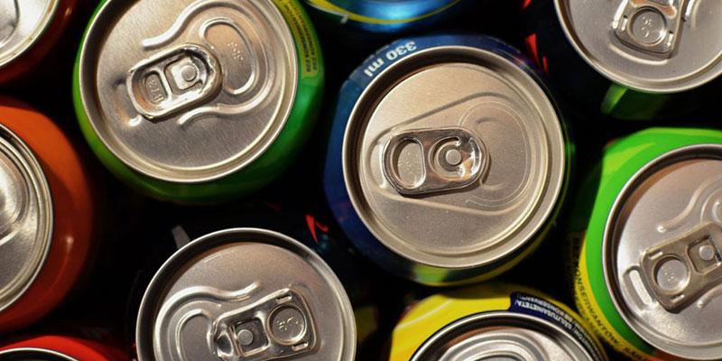 Coca-Cola Notifica Joio E Outras Palavras Por 'uso Indevido Da Marca'