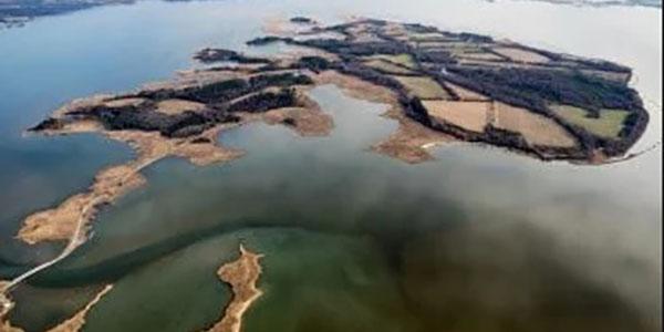 Perda De água No Sistema Causa Prejuízos De R$ 10 Bilhões Por Ano