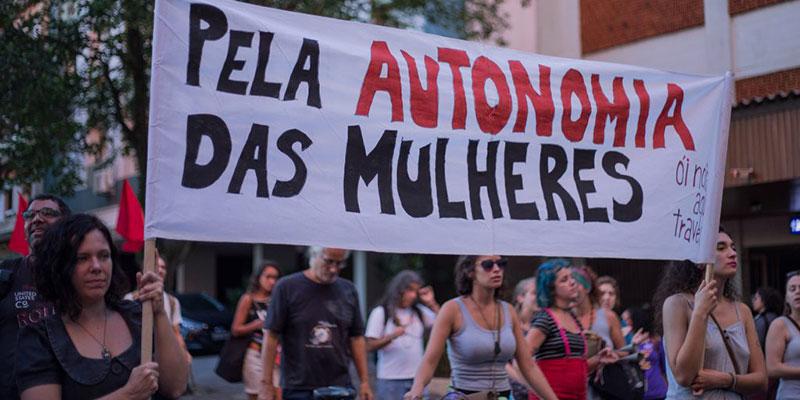 Especialistas Da ONU Pedem Fim Da Criminalização Do Aborto Em Todo O Mundo