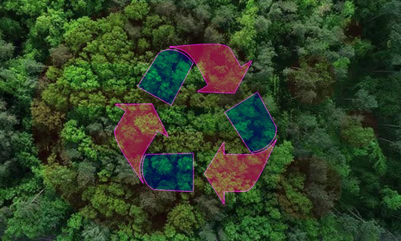 14º Seminário Nacional De Resíduos Sólidos Em Março De 2021
